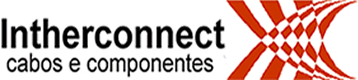 Cabos e Componentes - Intherconnect